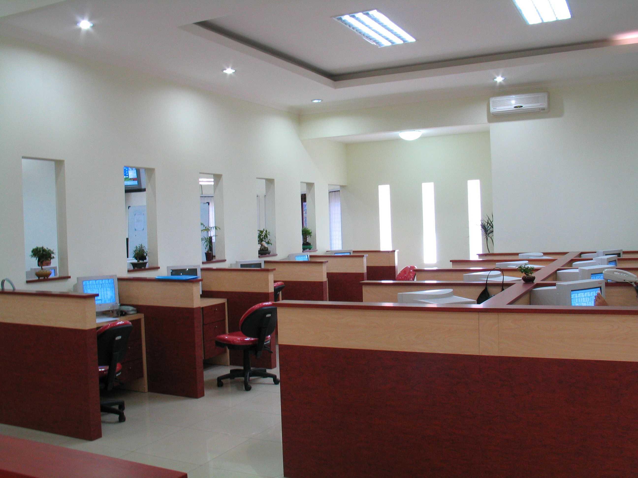 Nextarchitect Renovasi Kantor Monex Investindo Futures Bandung, Kota Bandung, Jawa Barat, Indonesia Bandung, Kota Bandung, Jawa Barat, Indonesia Monex-Final-31   41847