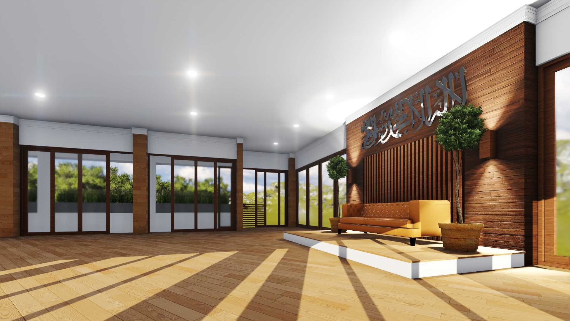 Mannor Architect Balai Pertemuan Megamendung Bogor, Jawa Barat, Indonesia Bogor, Jawa Barat, Indonesia Interior   40422