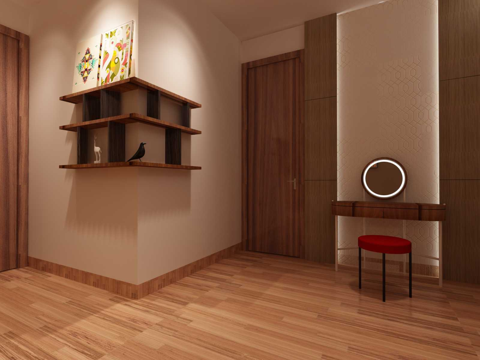 Koerie Design Vgi Residence Blok, Jl. Bgr. Boulevard Blok A2 No.3A, Rt.6/rw.14, West Kelapa Gading, Kelapa Gading, North Jakarta City, Jakarta 14240, Indonesia Blok, Jl. Bgr. Boulevard Blok A2 No.3A, Rt.6/rw.14, West Kelapa Gading, Kelapa Gading, North Jakarta City, Jakarta 14240, Indonesia Voyer Eklektik  40260