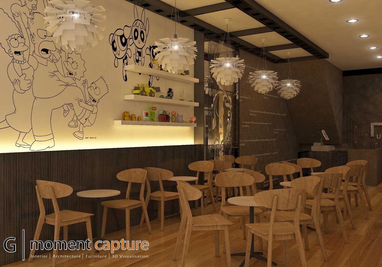 G   Momentcapture Waxpresso Cafe Design Project Jalan Letjen S. Parman Kav. 28, Tj. Duren Sel., Grogol Petamburan, Jakarta Barat, Daerah Khusus Ibukota Jakarta 11470, Indonesia Jalan Letjen S. Parman Kav. 28, Tj. Duren Sel., Grogol Petamburan, Jakarta Barat, Daerah Khusus Ibukota Jakarta 11470, Indonesia Waxpresso Cafe Design Project - Seating Area   41567