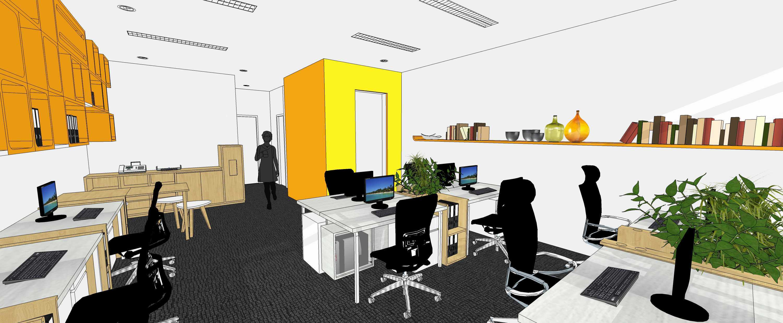 We+W Design 9Comm Office Jakarta Selatan, Kota Jakarta Selatan, Daerah Khusus Ibukota Jakarta, Indonesia Jl. Mampang Prpt. Raya, Rt.6/rw.6, Mampang Prpt., Kota Jakarta Selatan, Daerah Khusus Ibukota Jakarta 12790, Indonesia 9Comm Office - Working Area   41473