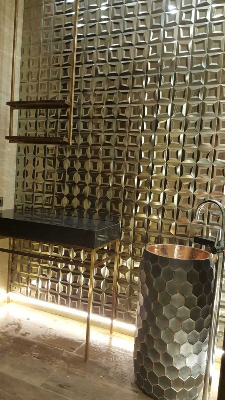 Mimic Concept Powder Room Klp. Gading, Kota Jkt Utara, Daerah Khusus Ibukota Jakarta, Indonesia Klp. Gading, Kota Jkt Utara, Daerah Khusus Ibukota Jakarta, Indonesia Whatsapp-Image-2017-10-17-At-8   41704