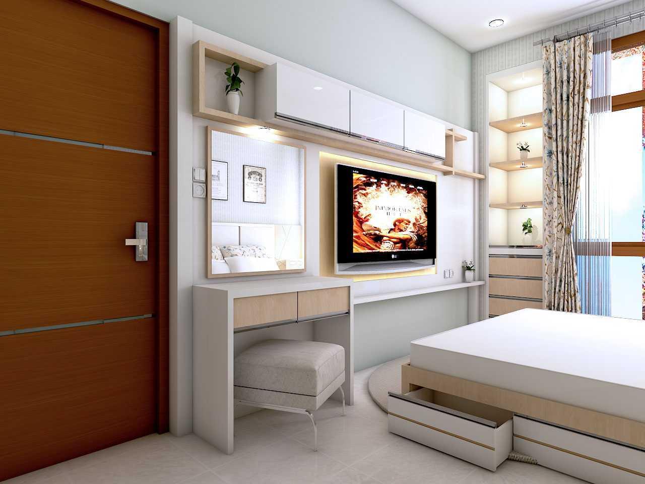 Arteta Interior Design & Furniture Master Bed Room Modern Minimalis Surakarta, Kota Surakarta, Jawa Tengah, Indonesia Surakarta, Kota Surakarta, Jawa Tengah, Indonesia Bedroom   41190