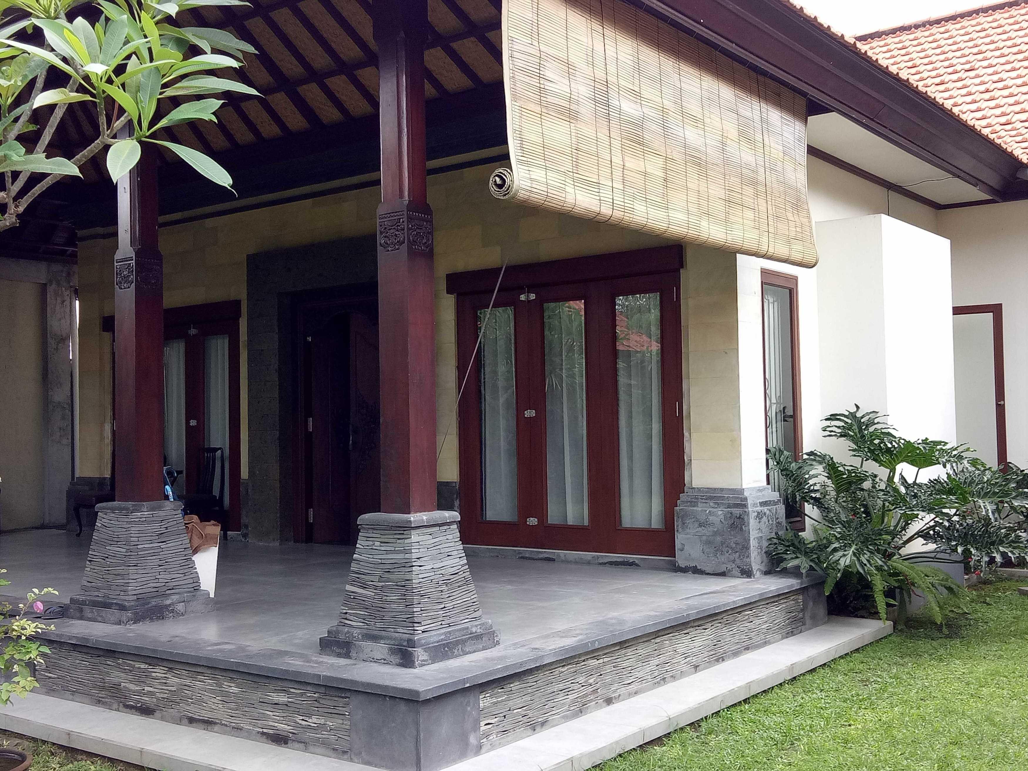 """Umadaja Rumah Tinggal Bapak """"s"""" Kota Denpasar, Bali, Indonesia Kota Denpasar, Bali, Indonesia Img20171127125104 Asian  47697"""