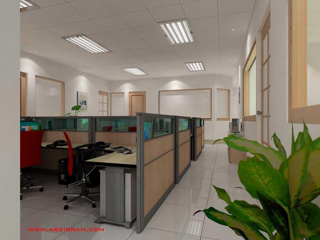 Arsigram Office Furniture Bekasi, Tambelang, Bekasi, Jawa Barat, Indonesia Bekasi, Tambelang, Bekasi, Jawa Barat, Indonesia Working Area Modern  42045