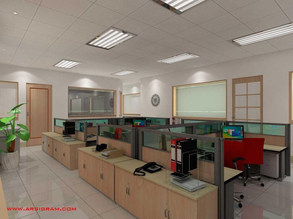 Arsigram Office Furniture Bekasi, Tambelang, Bekasi, Jawa Barat, Indonesia Bekasi, Tambelang, Bekasi, Jawa Barat, Indonesia Working Area Minimalis  42046