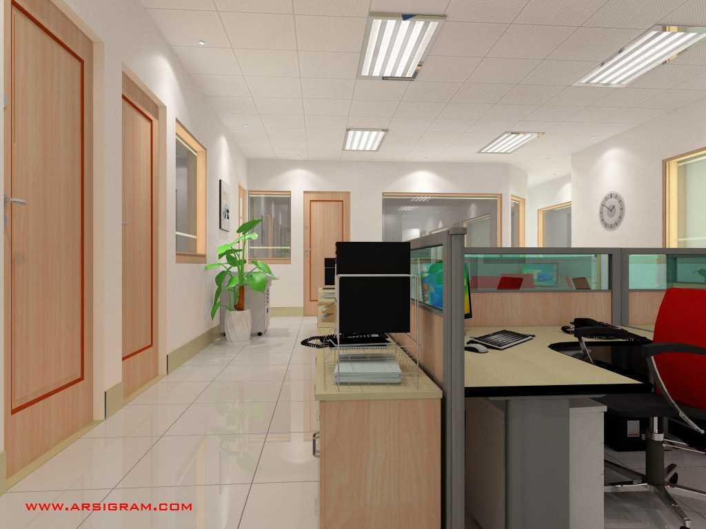 Arsigram Office Furniture Bekasi, Tambelang, Bekasi, Jawa Barat, Indonesia Bekasi, Tambelang, Bekasi, Jawa Barat, Indonesia Working Area Minimalis  42047