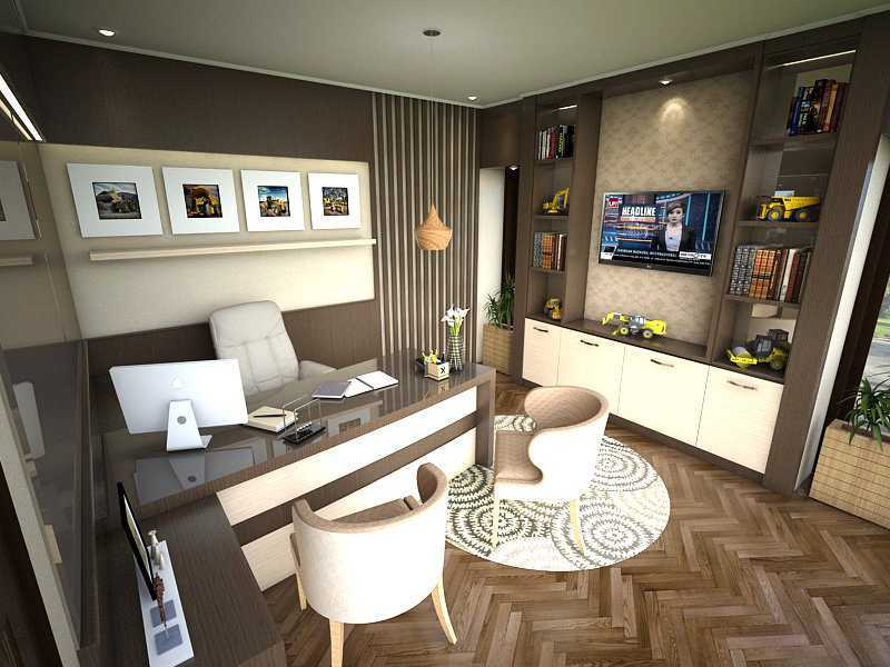 Maxx Details Interior Minimalist Office Bandung, Kota Bandung, Jawa Barat, Indonesia Bandung, Kota Bandung, Jawa Barat, Indonesia Minimalist Office - Workroom   42327