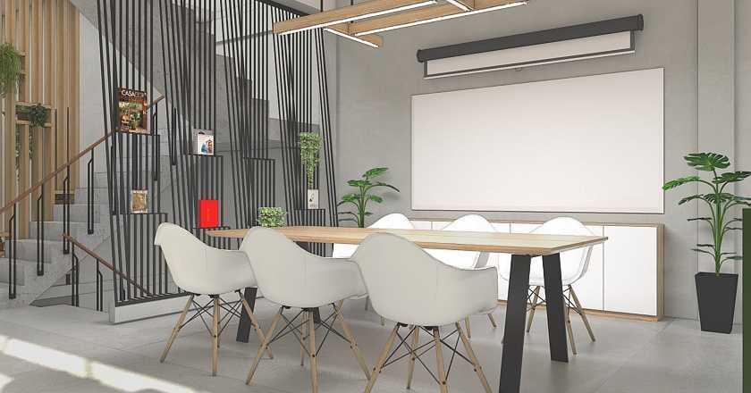 Gendhis Gantari Desain Interior Imedia Cipta Office Kota Sby, Jawa Timur, Indonesia Kota Sby, Jawa Timur, Indonesia Img20170915140953139   42502