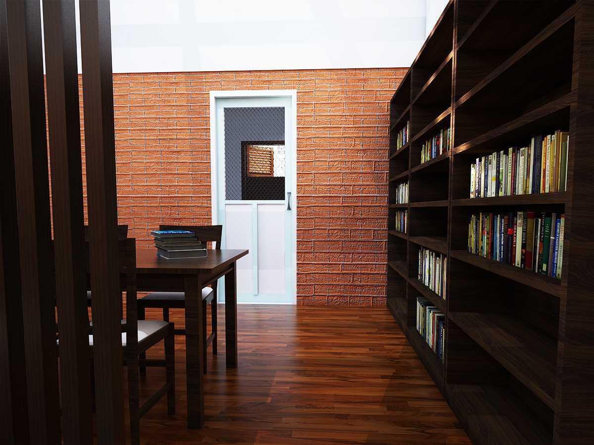 6200 Koleksi Ide Desain Homestay Gratis Terbaru Unduh Gratis