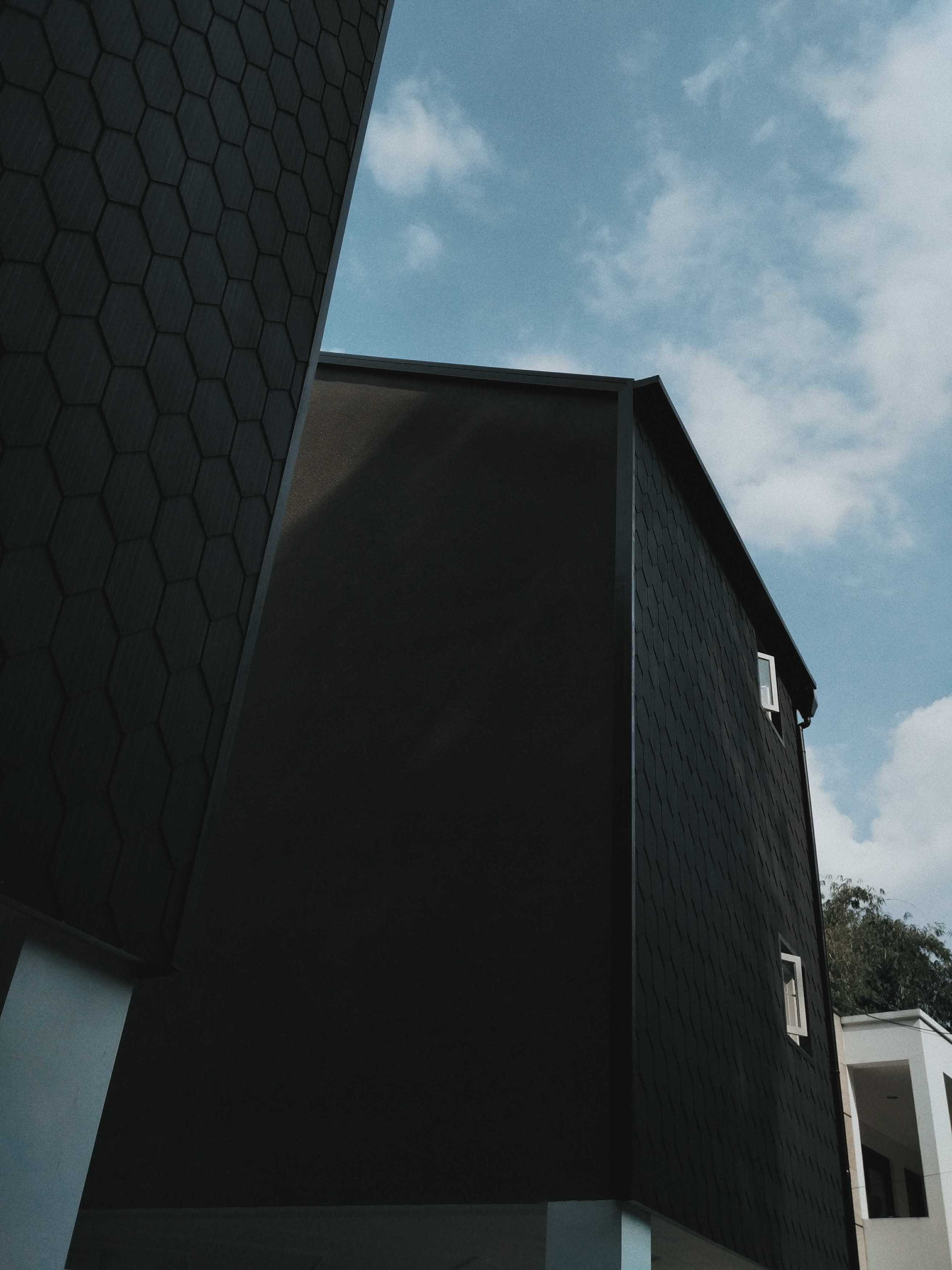 Dendy Darman Kenda House Bandung, Kota Bandung, Jawa Barat, Indonesia Bandung, Kota Bandung, Jawa Barat, Indonesia Kenda House - Exterior Scandinavian  44204