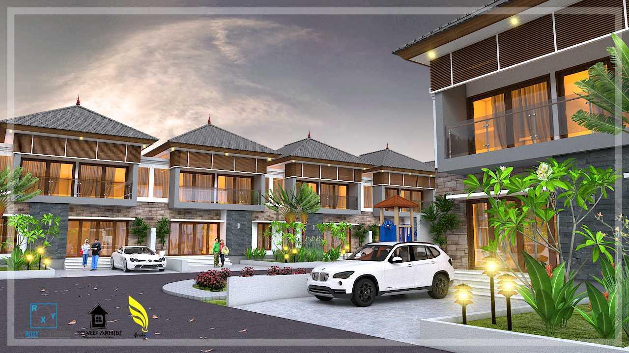 Pionner Architect Fatahillah Suite Banda Aceh, Kota Banda Aceh, Aceh, Indonesia Banda Aceh, Kota Banda Aceh, Aceh, Indonesia Exterior View   43304