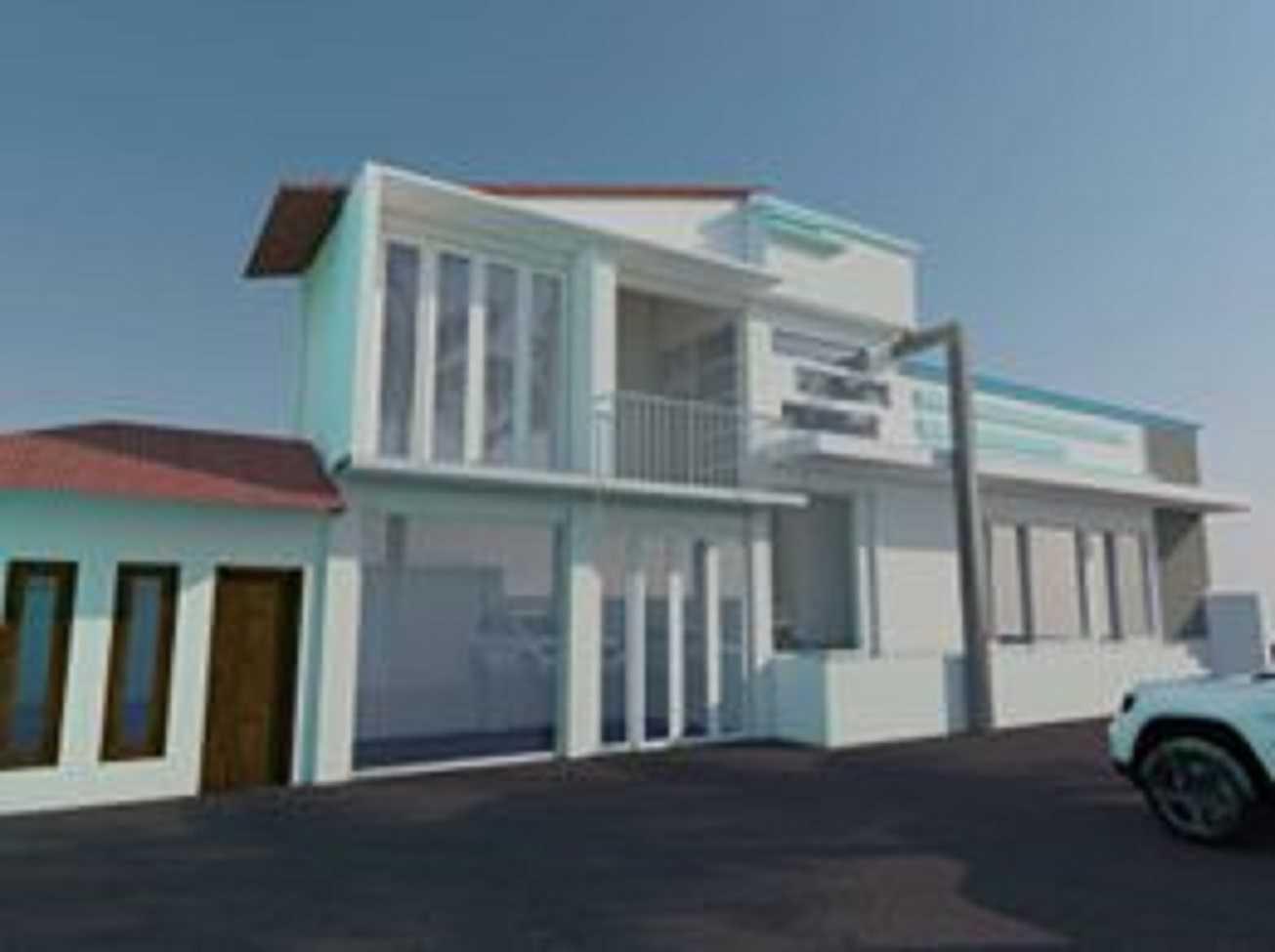 Cahaya Griya Pembangunan Kantor Magelang, Jawa Tengah, Indonesia Magelang, Jawa Tengah, Indonesia 1788418816211819745736778969311216094402650N   44287