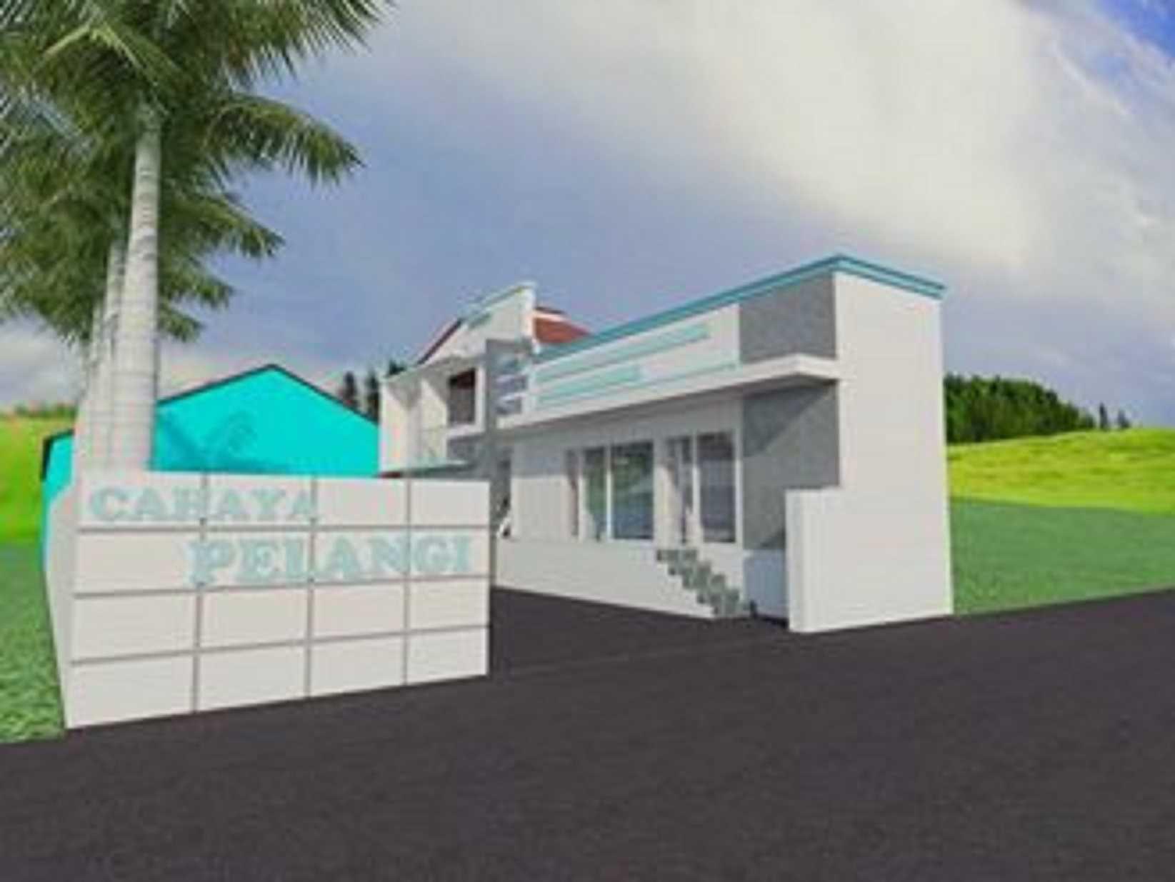 Cahaya Griya Pembangunan Kantor Magelang, Jawa Tengah, Indonesia Magelang, Jawa Tengah, Indonesia 1788428816211818912403528858080523122915845N   44288