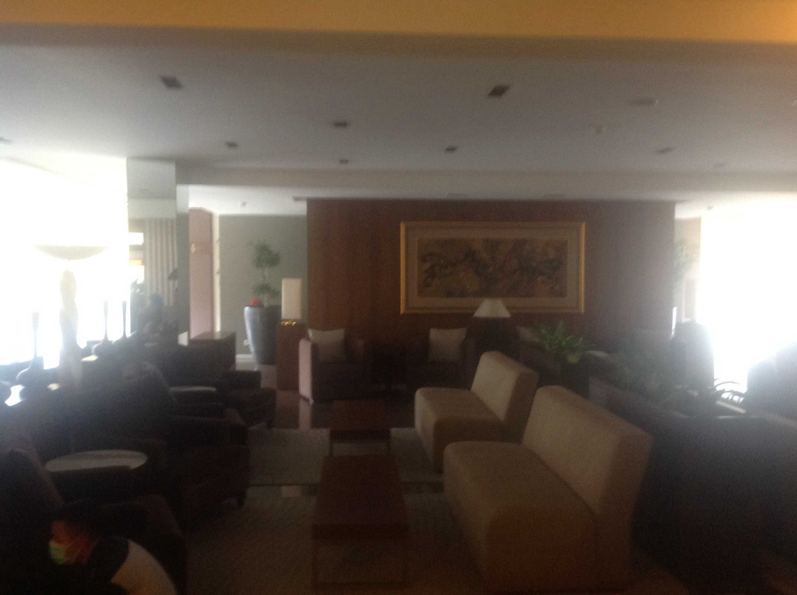 Pt.buana Pratama Interindo Erha Kemanggisan Jakarta, Daerah Khusus Ibukota Jakarta, Indonesia Jakarta, Daerah Khusus Ibukota Jakarta, Indonesia Image1   46368