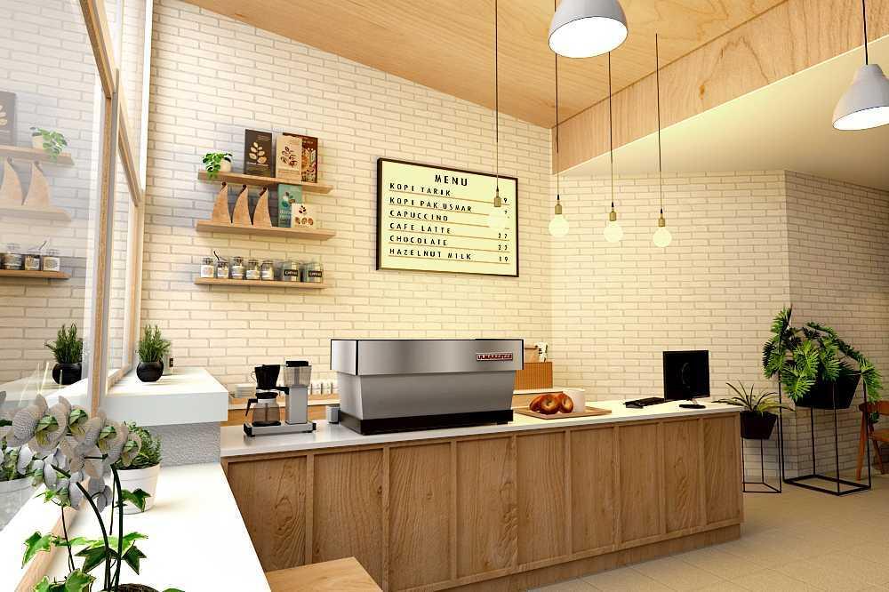 Design Archade Clapper Movie Cafe Semarang, Kota Semarang, Jawa Tengah, Indonesia Semarang, Kota Semarang, Jawa Tengah, Indonesia Clapper Movie Cafe Skandinavia  43490