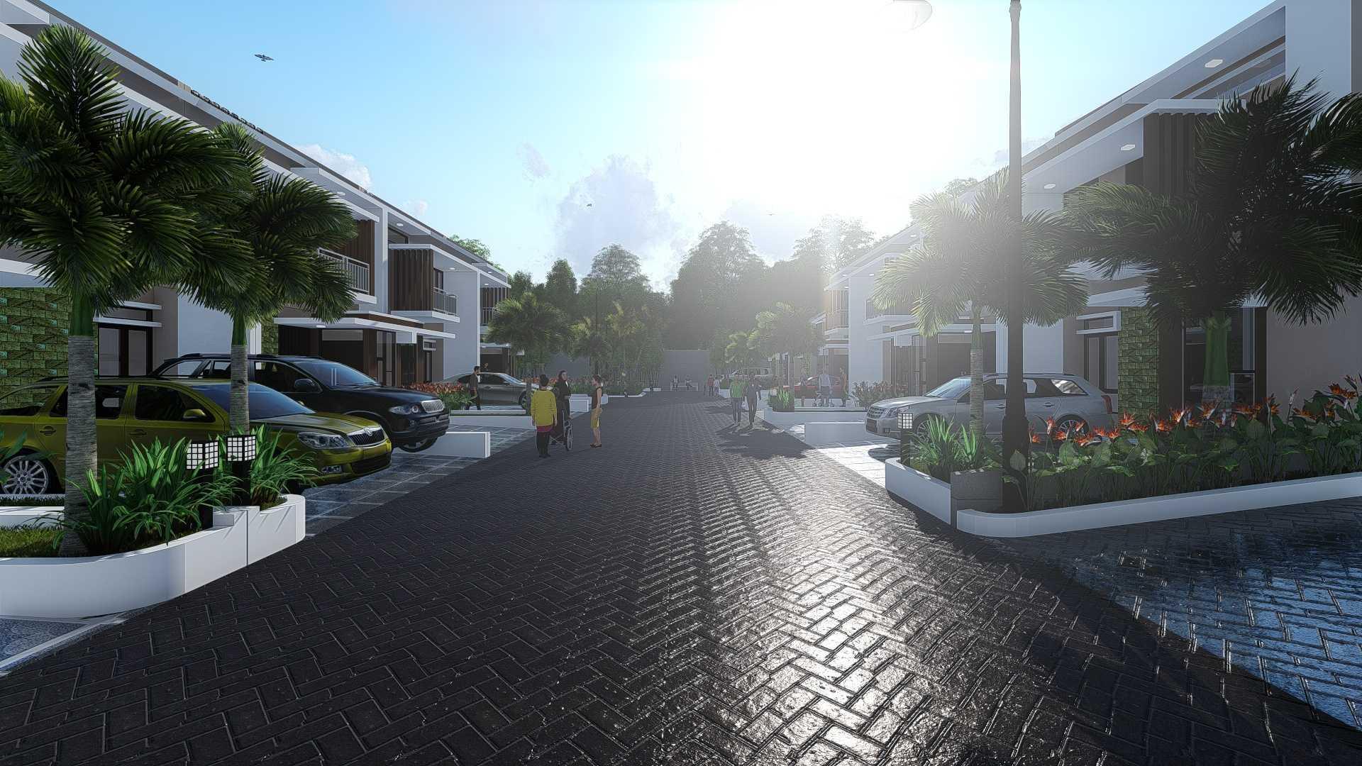 Roema Architect & Developer Cassia Wood Tambun Sel., Bekasi, Jawa Barat, Indonesia Tambun Sel., Bekasi, Jawa Barat, Indonesia Street View   46568
