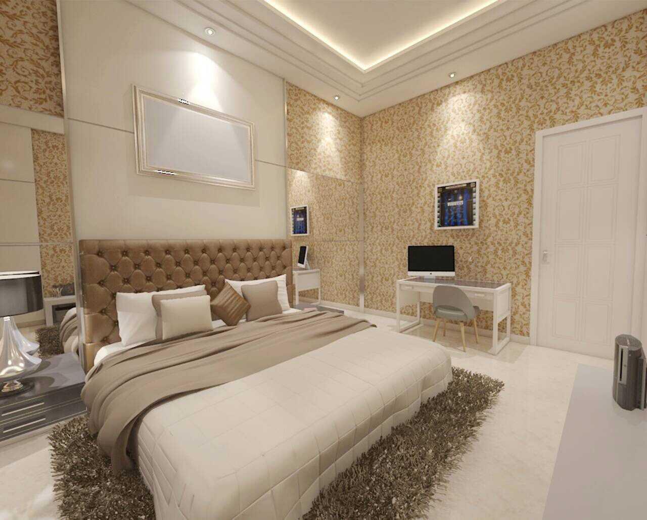 1030+ Gambar Desain Kamar Tidur Jawa HD Gratid Untuk Di Contoh