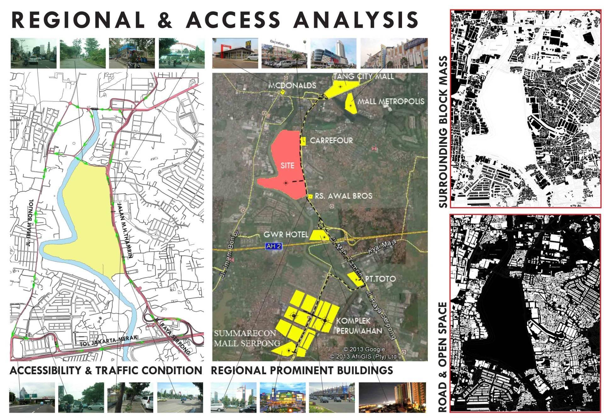 Evan Kriswandi Vibrant Urban Community Tangerang Tangerang Report1-3   903