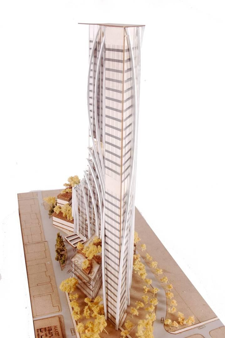 Evan Kriswandi Bourgeois Bohemian Hotel Jakarta Jakarta Evan5   6846