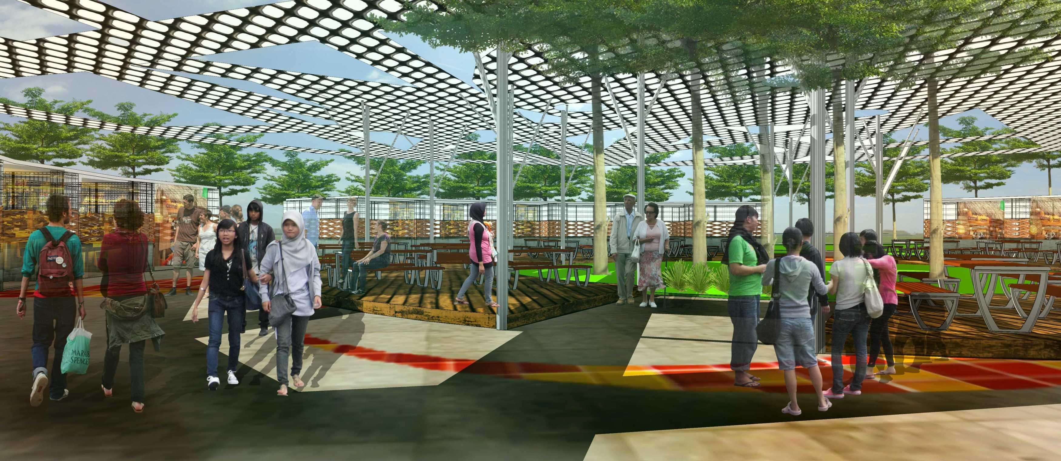 Gubah Ruang Studio Tegal Lega Park Bandung, Kota Bandung, Jawa Barat, Indonesia Bandung, Kota Bandung, Jawa Barat, Indonesia Tegal Lega Park   50740