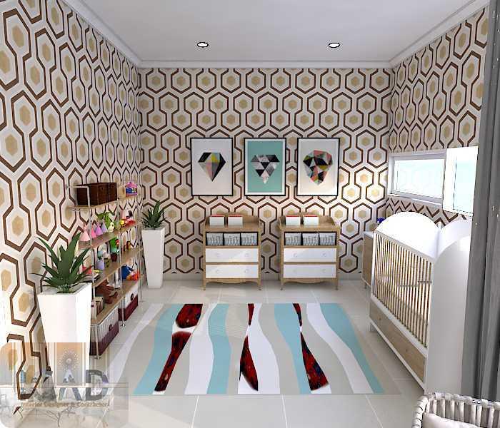 Irsyad A Gani Duta Garden Residence, Tangerang Tangerang, Kota Tangerang, Banten, Indonesia Tangerang, Kota Tangerang, Banten, Indonesia Master Bedroom   48441