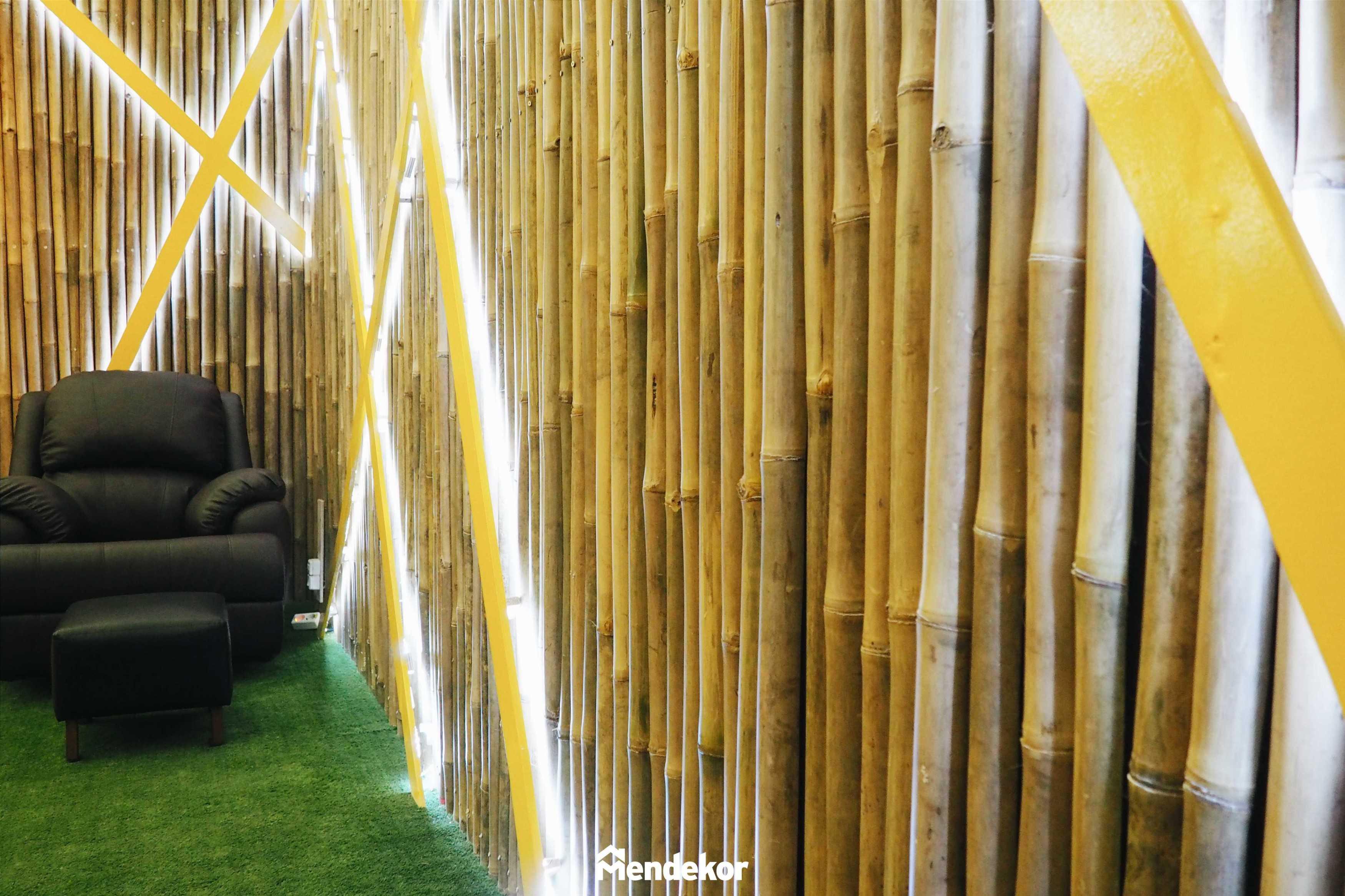 Mendekor Nest Booth Jkt Convention Center, Jl. Gelora 8, Gelora, Tanahabang, Kota Jakarta Pusat, Daerah Khusus Ibukota Jakarta 10270, Indonesia Jkt Convention Center, Jl. Gelora 8, Gelora, Tanahabang, Kota Jakarta Pusat, Daerah Khusus Ibukota Jakarta 10270, Indonesia Booth Tropical  45407