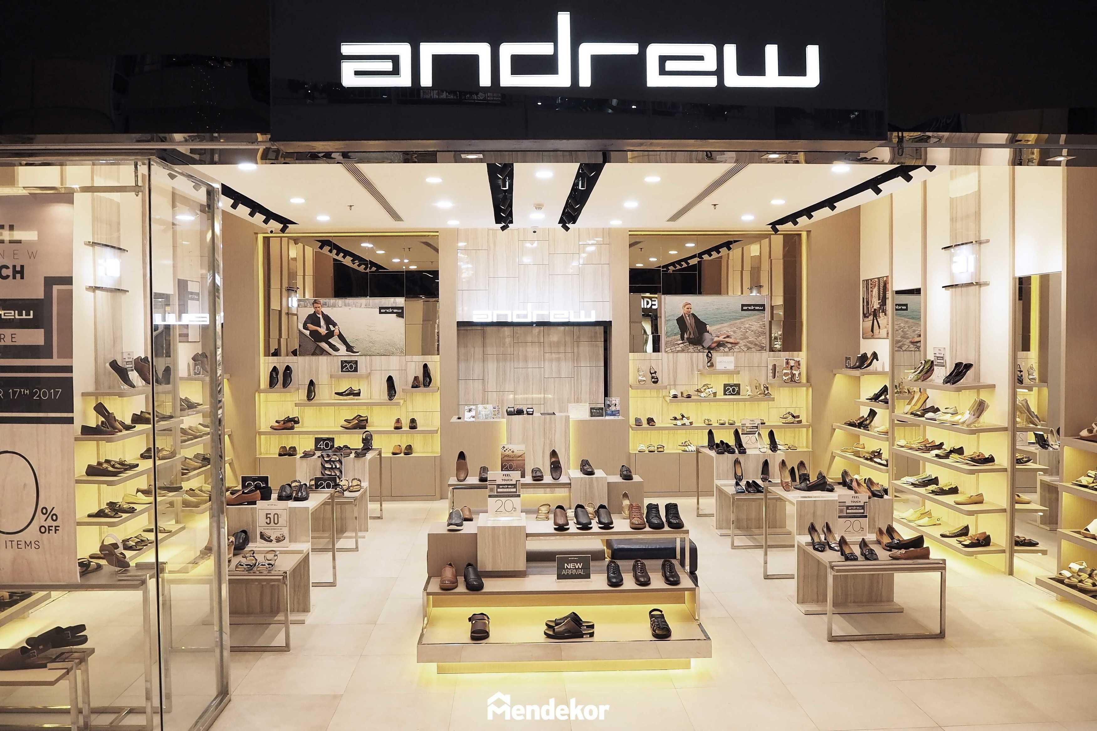 Mendekor Andrew Sms Tangerang, Kota Tangerang, Banten, Indonesia Tangerang, Kota Tangerang, Banten, Indonesia Andrew, Sms Modern  45997