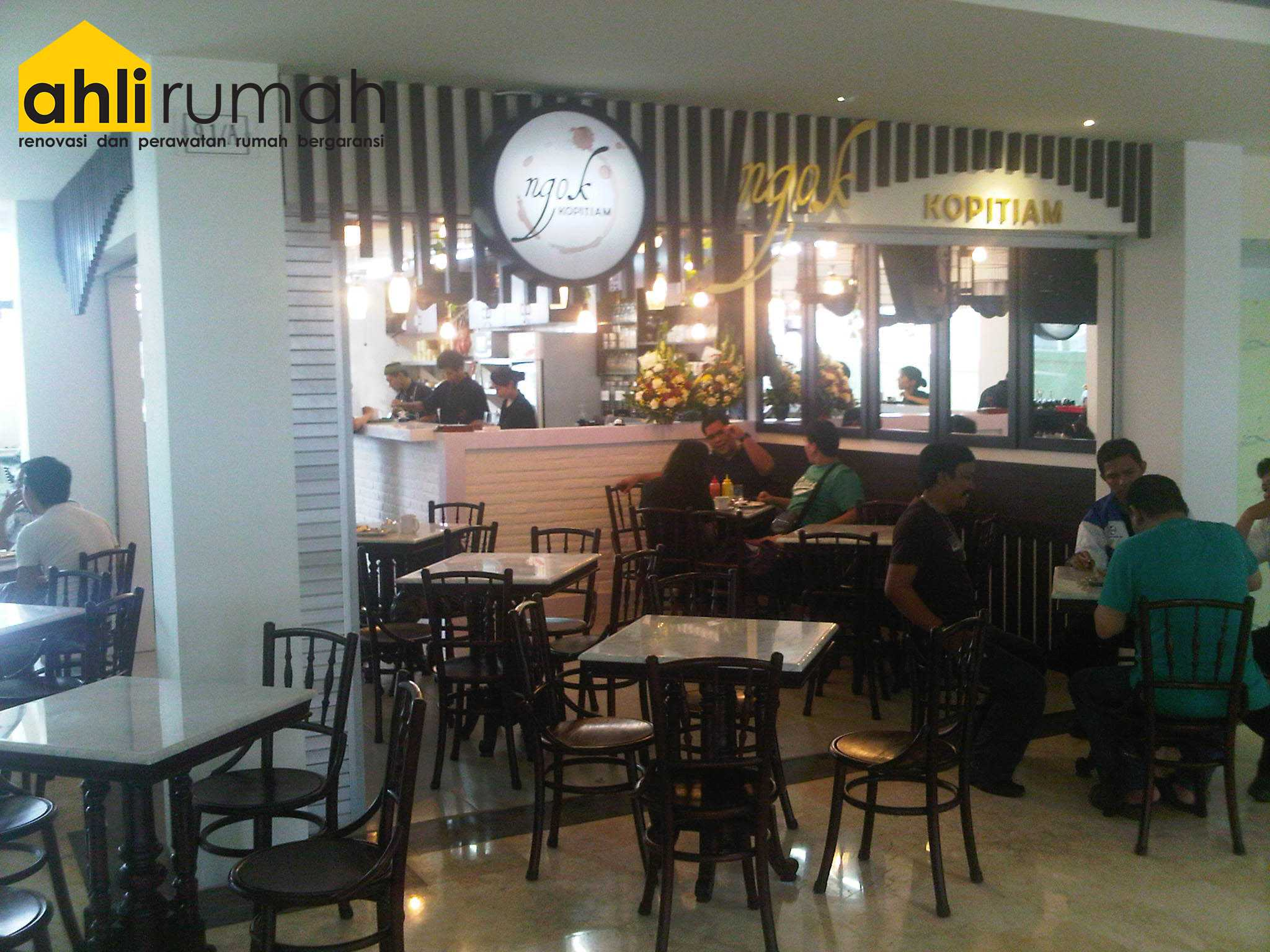 Ahlirumah.id Interior - Cafe Benoa   Ahlirumahid-Interior-Cafe-Benoa   49241