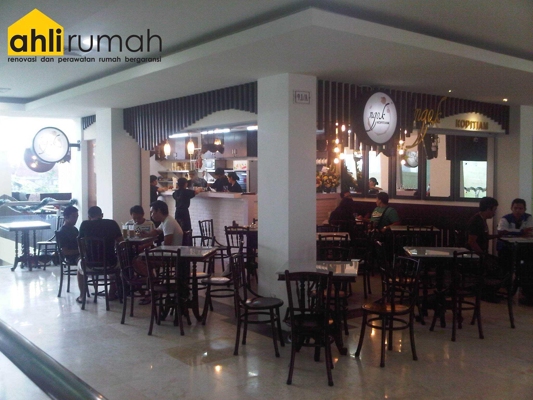 Ahlirumah.id Interior - Cafe Benoa   Ahlirumahid-Interior-Cafe-Benoa   49242