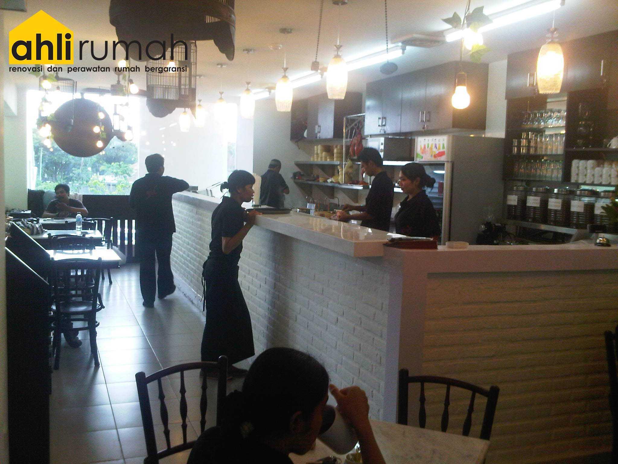 Ahlirumah.id Interior - Cafe Benoa   Ahlirumahid-Interior-Cafe-Benoa   49245