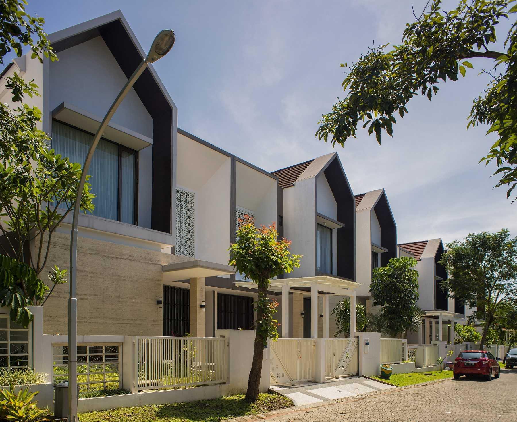 Satuvista Architect The Amogha - 140  Malang, Kota Malang, Jawa Timur, Indonesia Malang, Kota Malang, Jawa Timur, Indonesia Satuvista-Architect-The-Amogha-140- Minimalis  51543