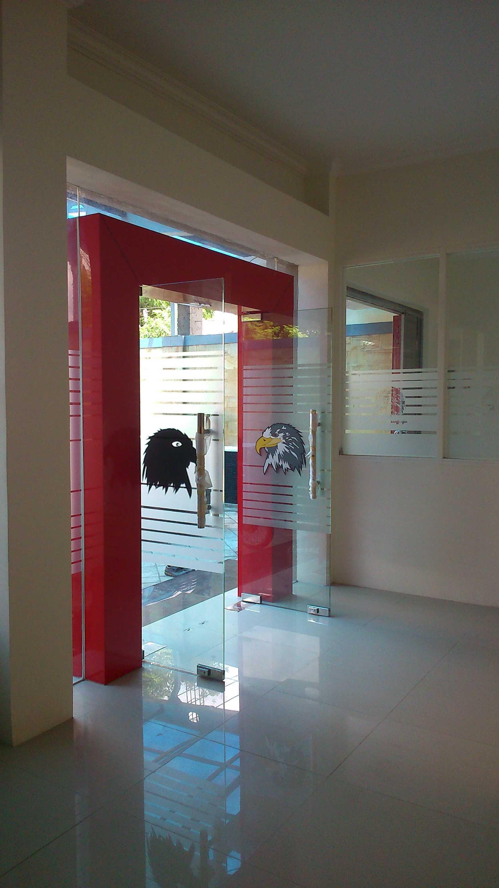 Cvpunden Kantor Pt.rajawali Penanggungan Mojosari, Mojokerto, Jawa Timur, Indonesia Mojosari, Mojokerto, Jawa Timur, Indonesia Rajawali Gate   48318