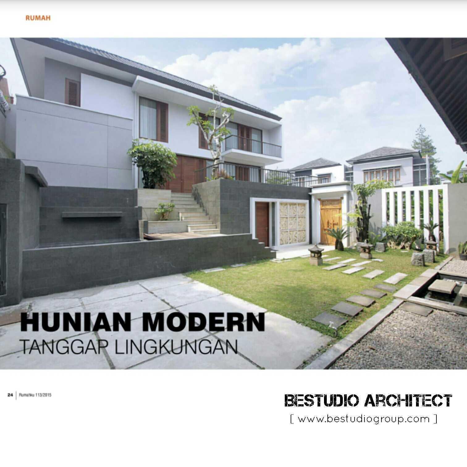 Best Group Design Studio Sukamulya House Sukamulya, Cinambo, Kota Bandung, Jawa Barat, Indonesia Sukamulya, Cinambo, Kota Bandung, Jawa Barat, Indonesia Best-Group-Design-Studio-Sukamulya-House   49892