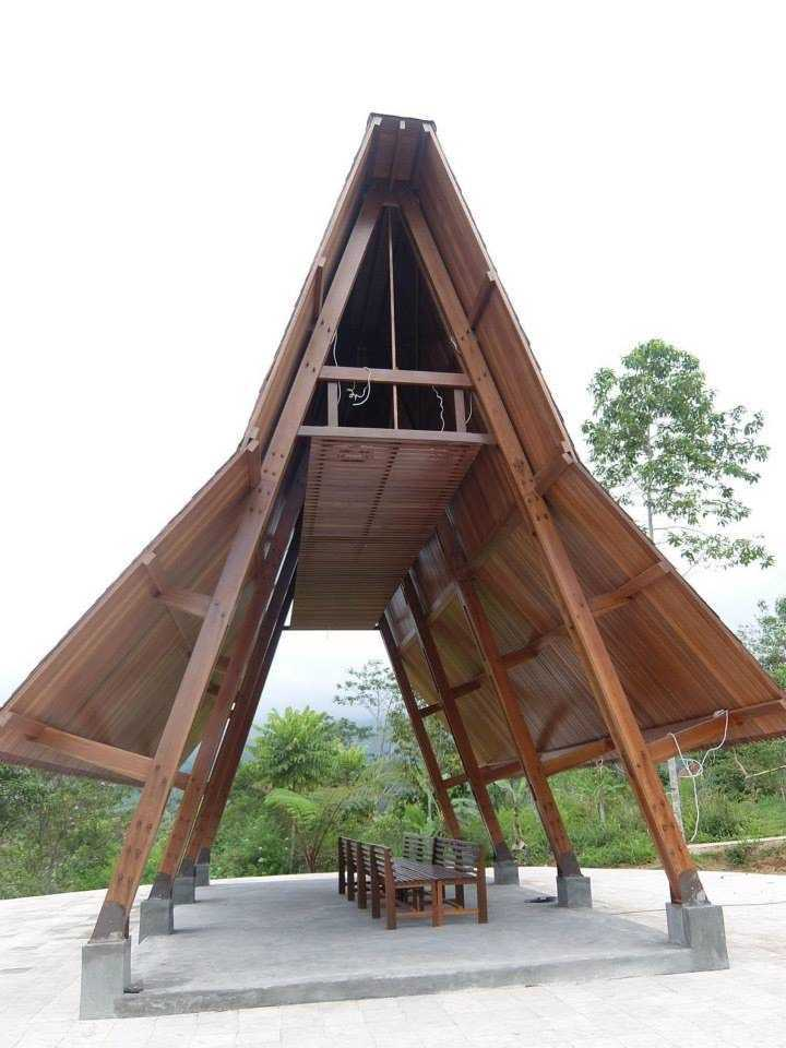 Christ Prayer Space Plaga, Pelaga, Petang, Kabupaten Badung, Bali, Indonesia Plaga, Pelaga, Petang, Kabupaten Badung, Bali, Indonesia Prayer Space Tradisional  50047