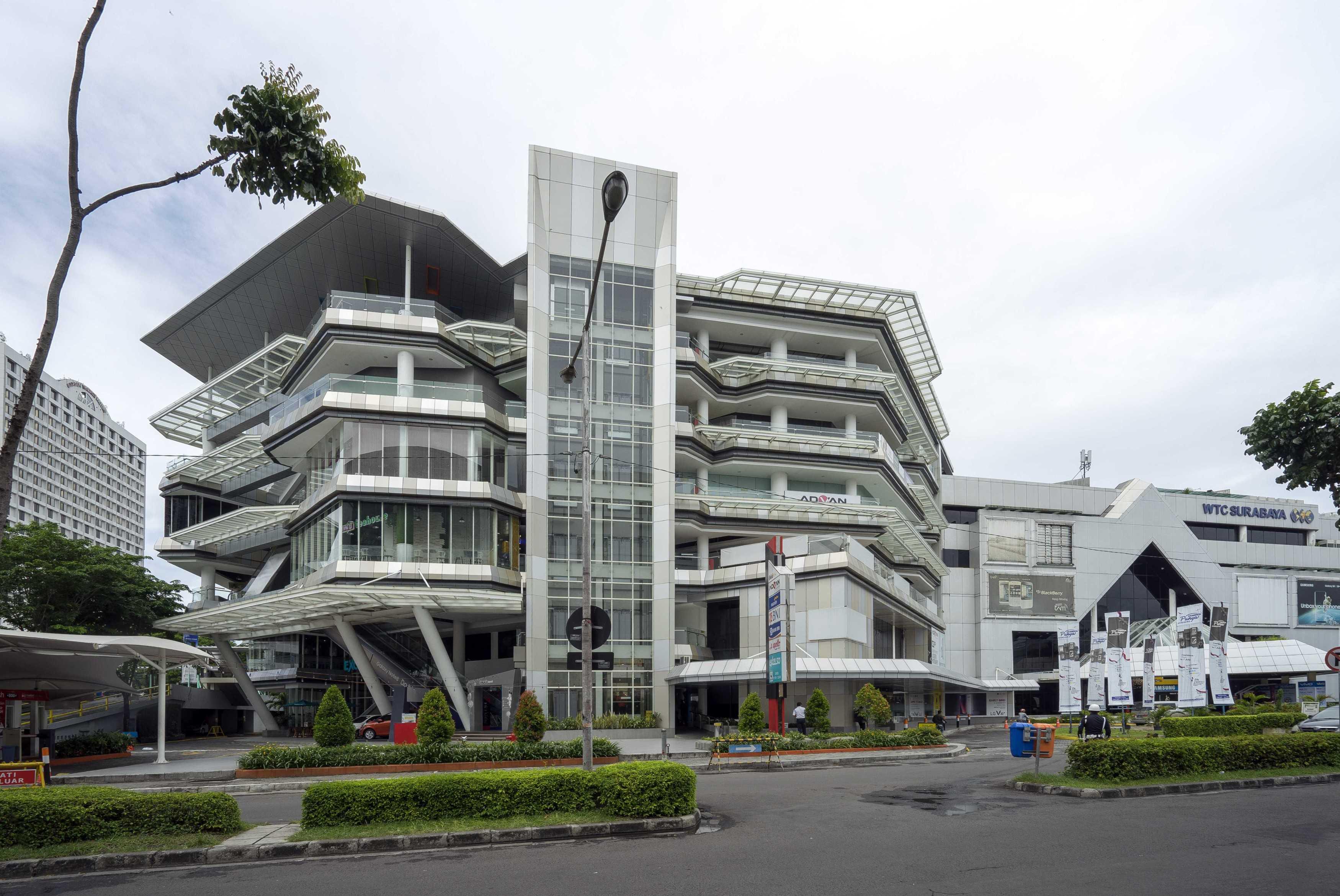 Studio Sa_E Wtc E-Mall Surabaya Surabaya, Kota Sby, Jawa Timur, Indonesia Surabaya, Kota Sby, Jawa Timur, Indonesia Studio-Sae-Wtc-E-Mall-Surabaya   52403