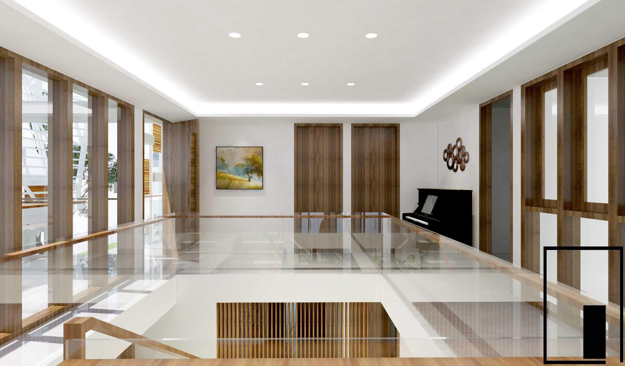 Guntur Haryadi Architecture Studio Tr Villa Nana' Nanggala, Nanggala, Kabupaten Toraja Utara, Sulawesi Selatan, Indonesia  Guntur-Haryadi-Architecture-Studio-Tr-Villa   53581