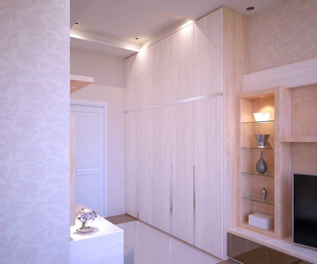 Acia Interior Master Bedroom Banjarmasin, Kota Banjarmasin, Kalimantan Selatan, Indonesia Kabupaten Kapuas, Kalimantan Tengah, Indonesia Acia-Interior-Master-Bedroom   51743