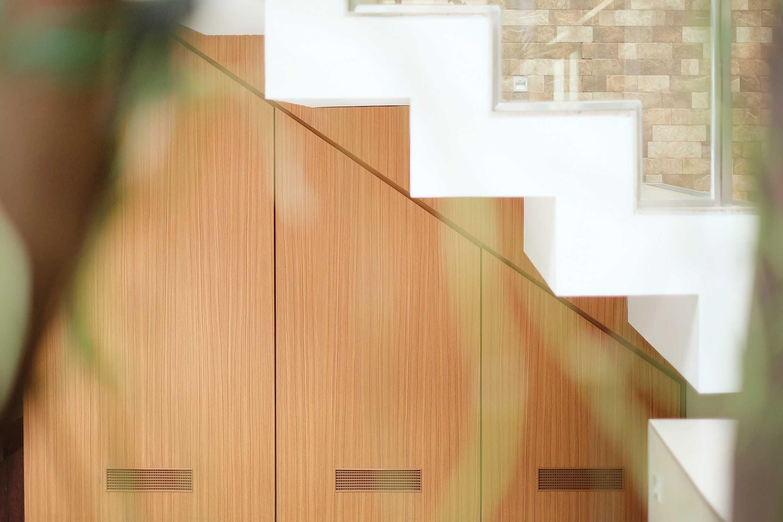 Dica Selaras Di House Jl. Maleber Utara No.125, Campaka, Andir, Kota Bandung, Jawa Barat 40184, Indonesia Jl. Maleber Utara No.125, Campaka, Andir, Kota Bandung, Jawa Barat 40184, Indonesia Dica-Selaras-Di-House   52347
