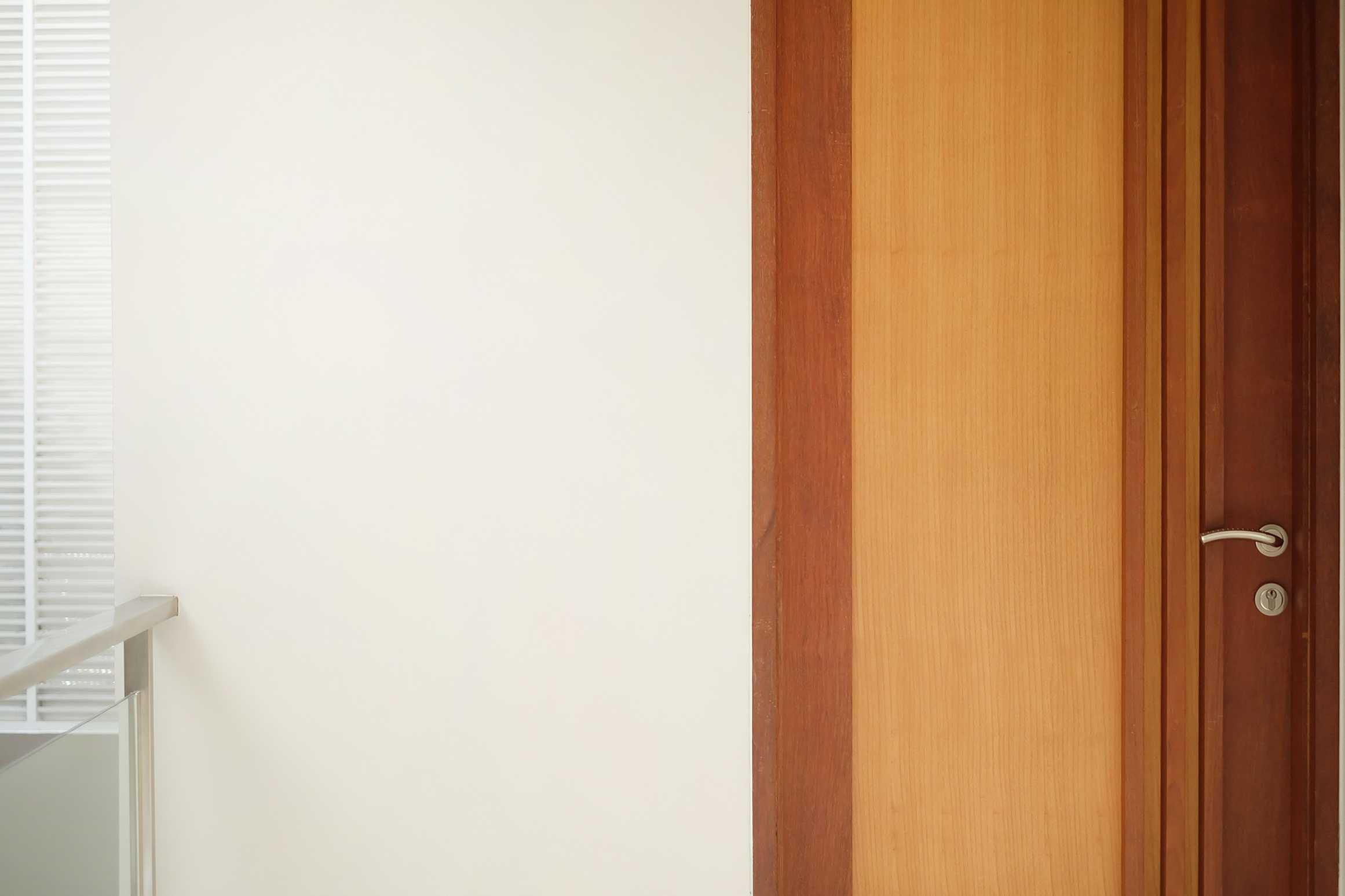 Dica Selaras Di House Jl. Maleber Utara No.125, Campaka, Andir, Kota Bandung, Jawa Barat 40184, Indonesia Jl. Maleber Utara No.125, Campaka, Andir, Kota Bandung, Jawa Barat 40184, Indonesia Dica-Selaras-Di-House   52350