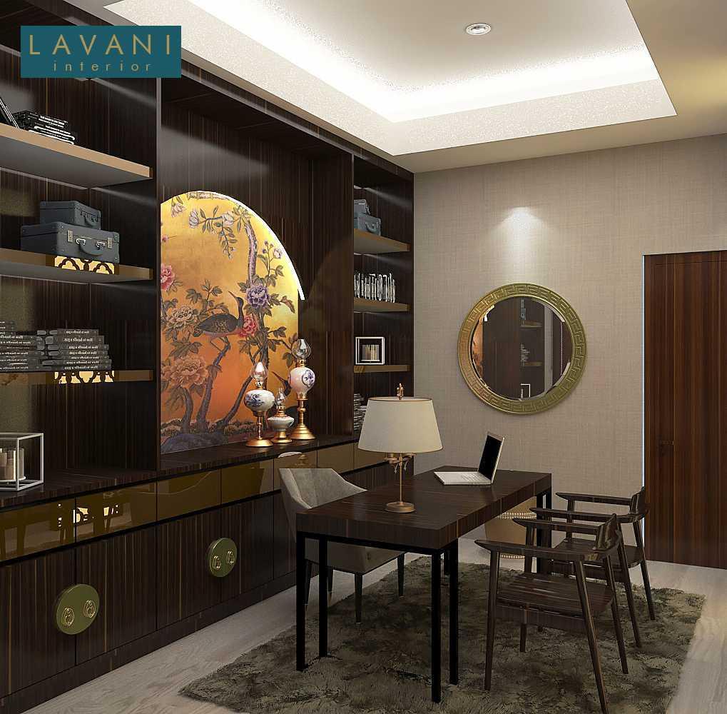 Lavani Interior Chinese Style Work Room Surabaya, Kota Sby, Jawa Timur, Indonesia Surabaya, Kota Sby, Jawa Timur, Indonesia Lavani-Interior-Chinese-Style-Work-Room   53508