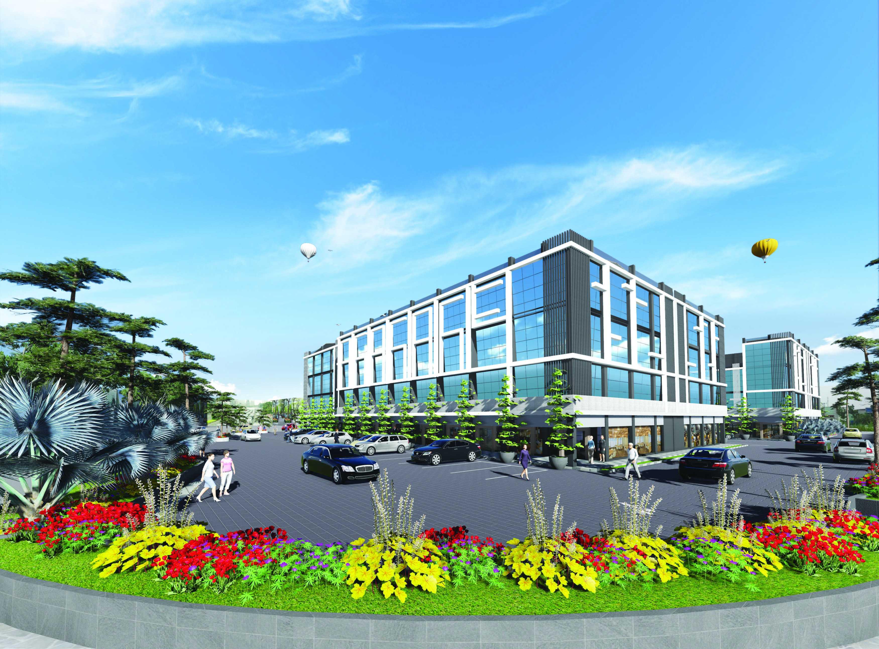Zane Propertindo Cikarang Business Center Cikarang, Bekasi, Jawa Barat, Indonesia Cikarang, Bekasi, Jawa Barat, Indonesia Zane-Propertindo-Cikarang-Business-Center   53293