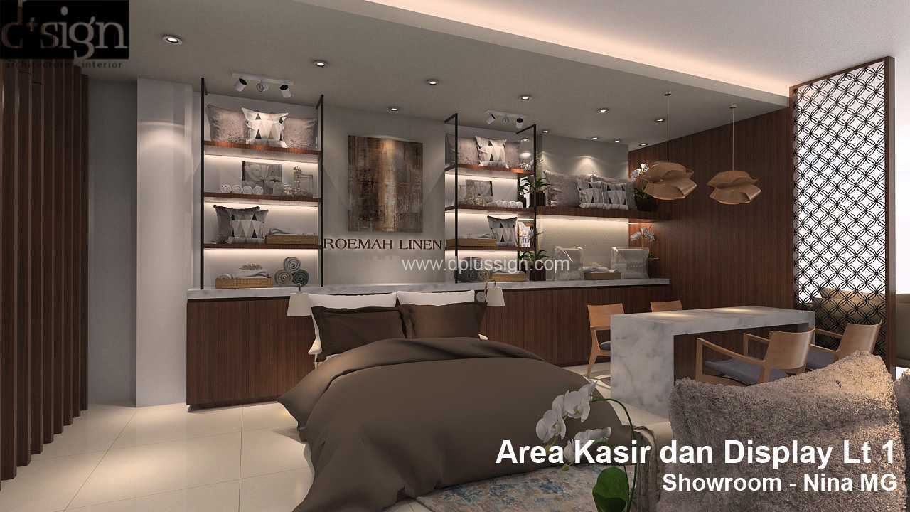 Pt. Desain Kreasi Cemerlang Nina Mg Home Surabaya Kota Sby, Jawa Timur, Indonesia Kota Sby, Jawa Timur, Indonesia Pt-Desain-Kreasi-Cemerlang-Showroom-Nina-Mg-Home   53711