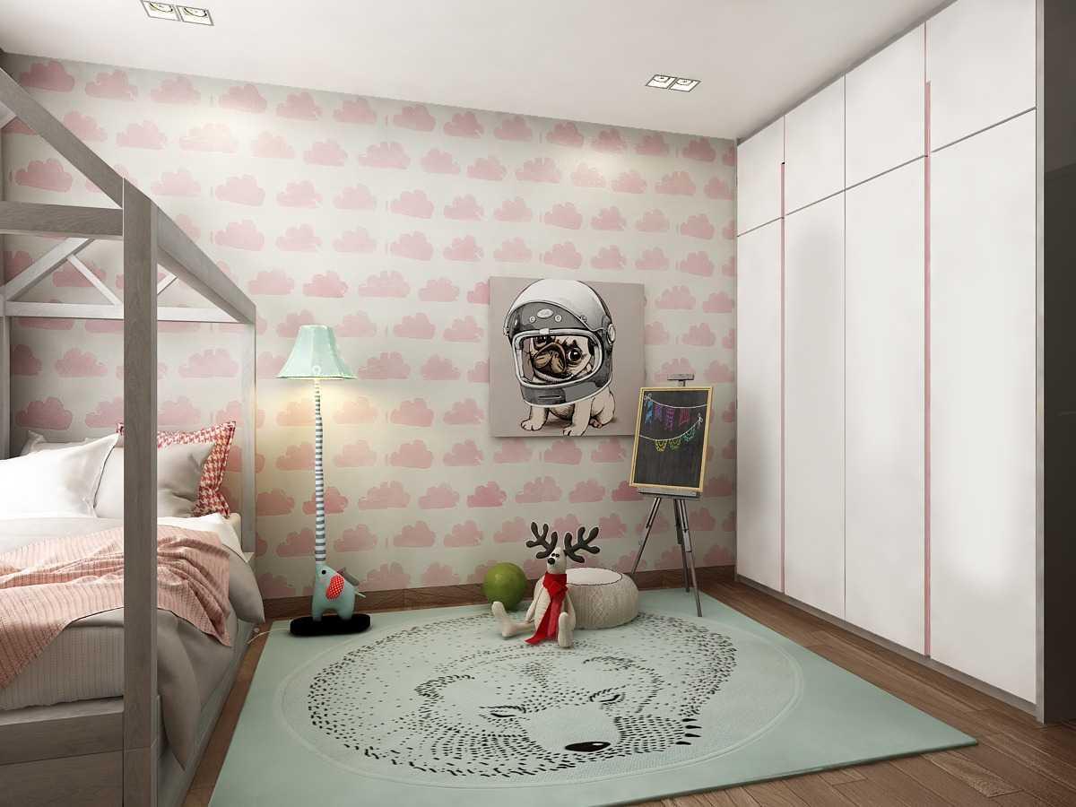 Moco Design Studio 'p' Apartment Singapura Singapura Moco-Design-Studio-P-Apartment   53274
