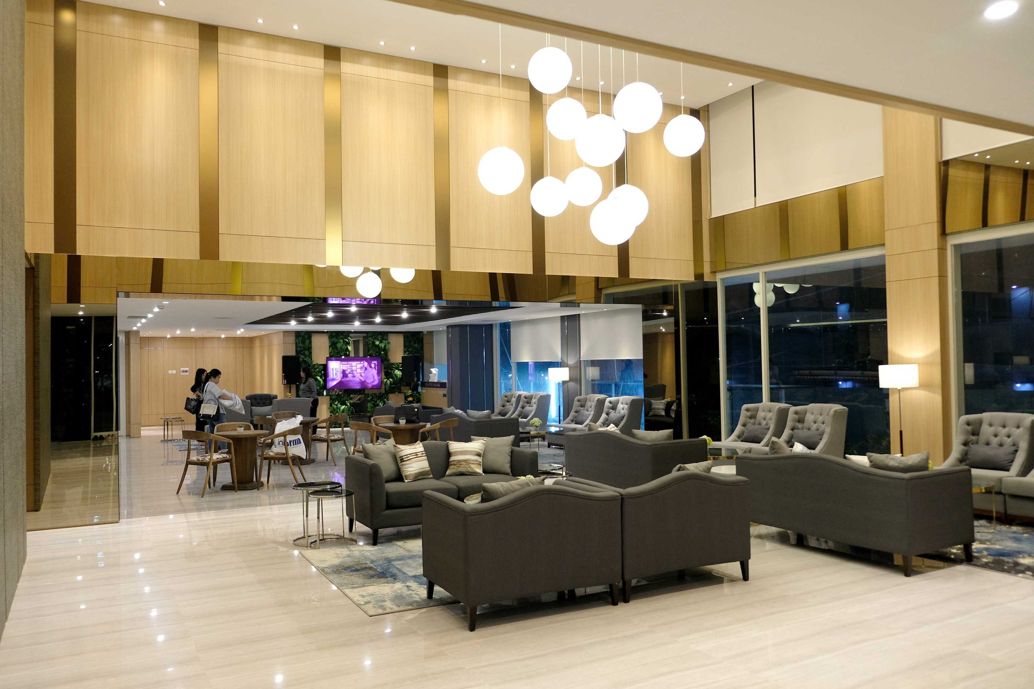 Equil Interior Hotel Dafam Pacific Caesar Surabaya, Kota Sby, Jawa Timur, Indonesia Surabaya, Kota Sby, Jawa Timur, Indonesia Equil-Interior-Hotel-Dafam-Pacific-Caesar   53776