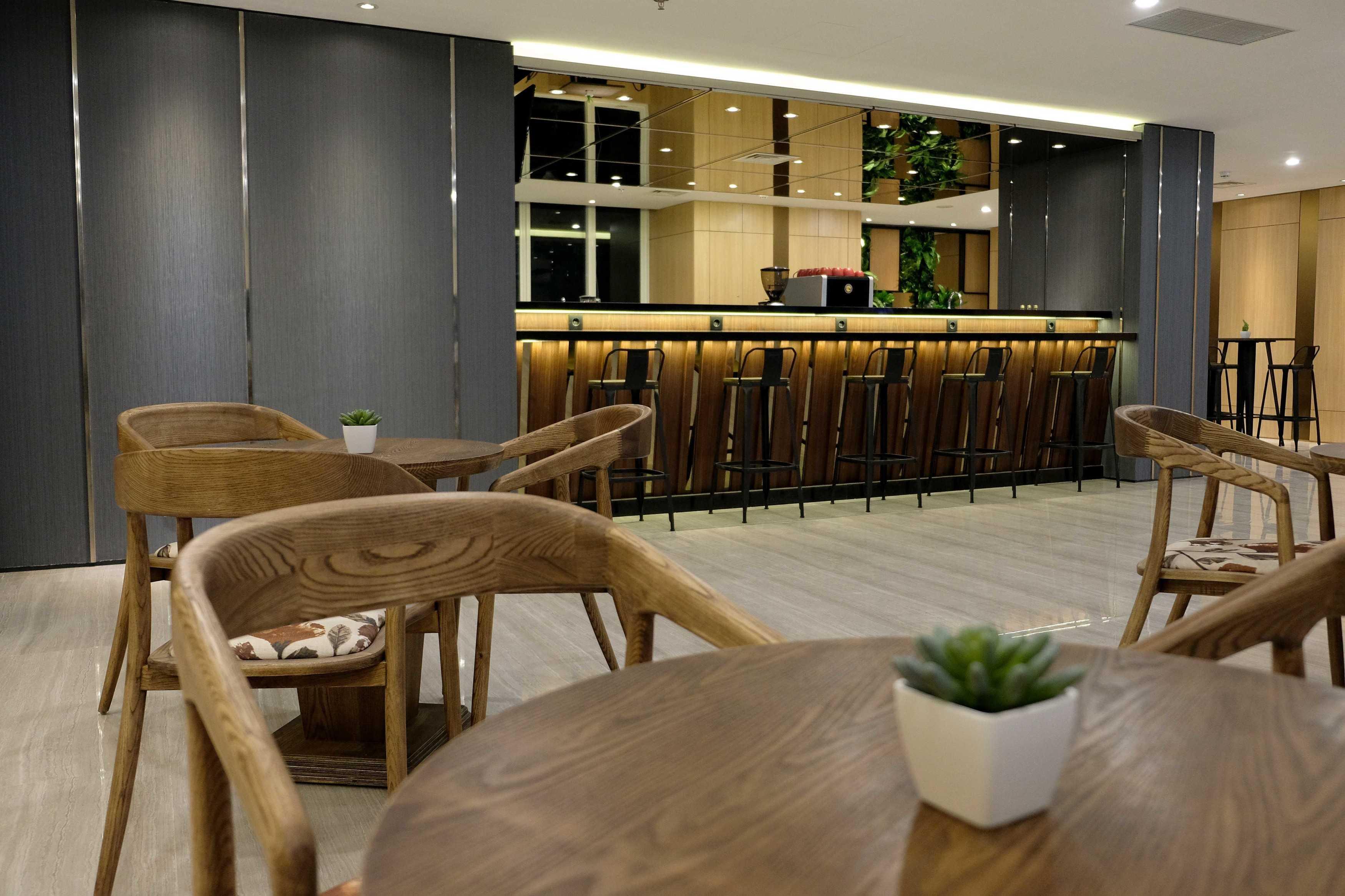 Equil Interior Hotel Dafam Pacific Caesar Surabaya, Kota Sby, Jawa Timur, Indonesia Surabaya, Kota Sby, Jawa Timur, Indonesia Equil-Interior-Hotel-Dafam-Pacific-Caesar   53778