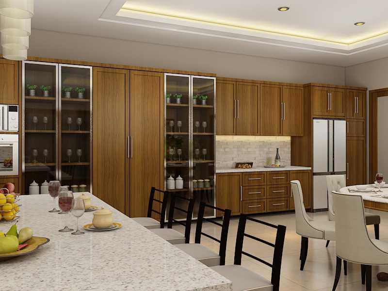 Equil Interior Jc Residence Kendari, Kota Kendari, Sulawesi Tenggara, Indonesia Kendari, Kota Kendari, Sulawesi Tenggara, Indonesia Equil-Interior-Jc-Residence   53976