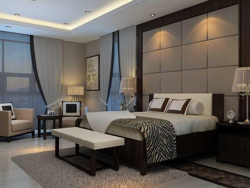 Equil Interior Jc Residence Kendari, Kota Kendari, Sulawesi Tenggara, Indonesia Kendari, Kota Kendari, Sulawesi Tenggara, Indonesia Equil-Interior-Jc-Residence   53977