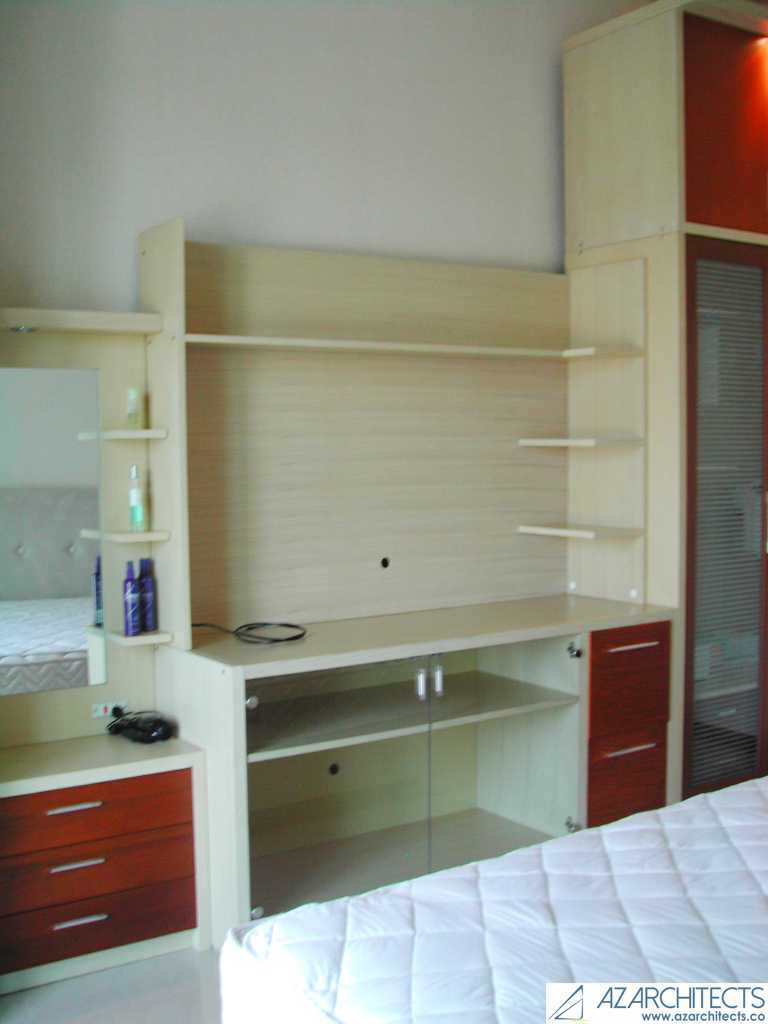 Az Architects Laguna Bedroom Set Indonesia Indonesia Bedroom   53817