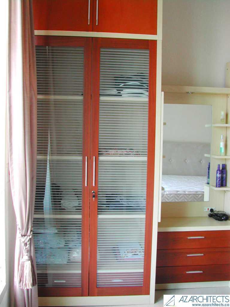 Az Architects Laguna Bedroom Set Indonesia Indonesia Bedroom   53818
